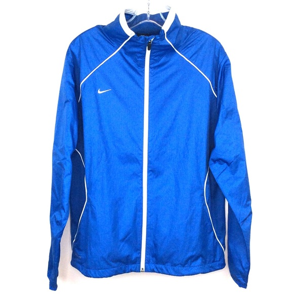 Nike Other - Men's Brand New Nike Storm-Fit Jacket